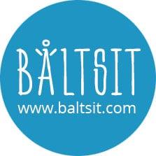 Baltsit